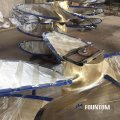 Fountom_propellers_ready_for_shipping