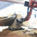 large-size-fpp-machining
