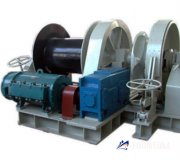 electric-anchor-and-mooring-winch