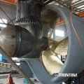 azimuth_propeller_rear_view