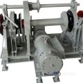 electric-anchor-winch
