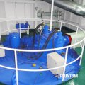 hydraulic_pack_for_azimuth_thruster