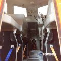 inside_view_of_Fountom_lifeboat