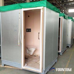 prefeb_modular_wet_unit_for_ships