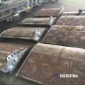marine_rudder_in_factory