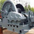 electric-tugger-winch-for-sale