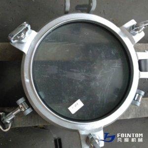 aluminium_fixed_marine_porthole_or_side_scuttle