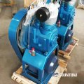 air_compressor_for_ships