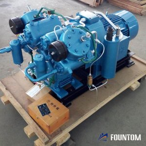 marine_air_compressor