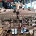 K38_cummins_engine