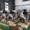 DCEC_marine_engines