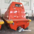 jet_water_prop_lifeboat