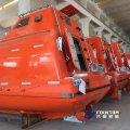 enclosed_lifeboats