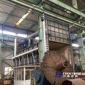 exhaust_gas_marine_boiler