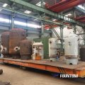 vertical_marine_boiler_factory