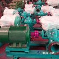 marine_pumps_in_stock
