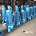 marine_pumps