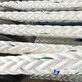 8 Strand Polypropylene Rope