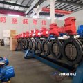 actuator_butterfly_valves