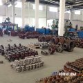 marine_valves_in_factory