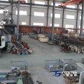 valve_manufacturing_workshop