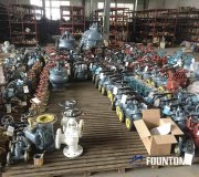 different_types_marine_valve_in_warehouse
