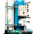oily_water_separator_for_ship