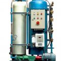 marine_oil_water_separator
