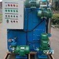 marine_sewage_treatment_plant2
