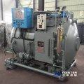 big_sewage_treatment_plant