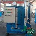 marine_sewage_treatment_machine2