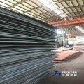 steel plates for shipbuilding