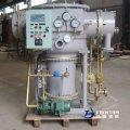 tube_type_fresh_water_generator