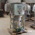 vacuum_evaporation_tube_type_fresh_water_maker