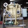 vacuum_plate_type_fresh_water_generator